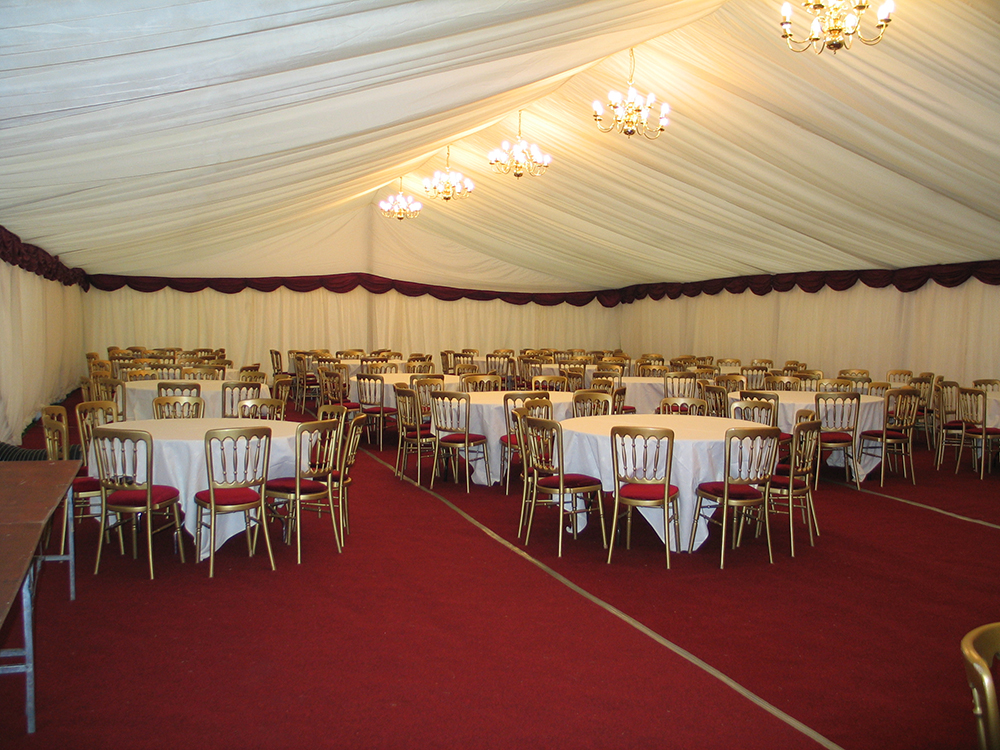 Get in touch & Doaba u2013 Tents and Marquees